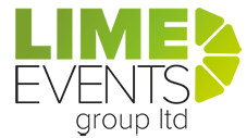 Lime Events Group