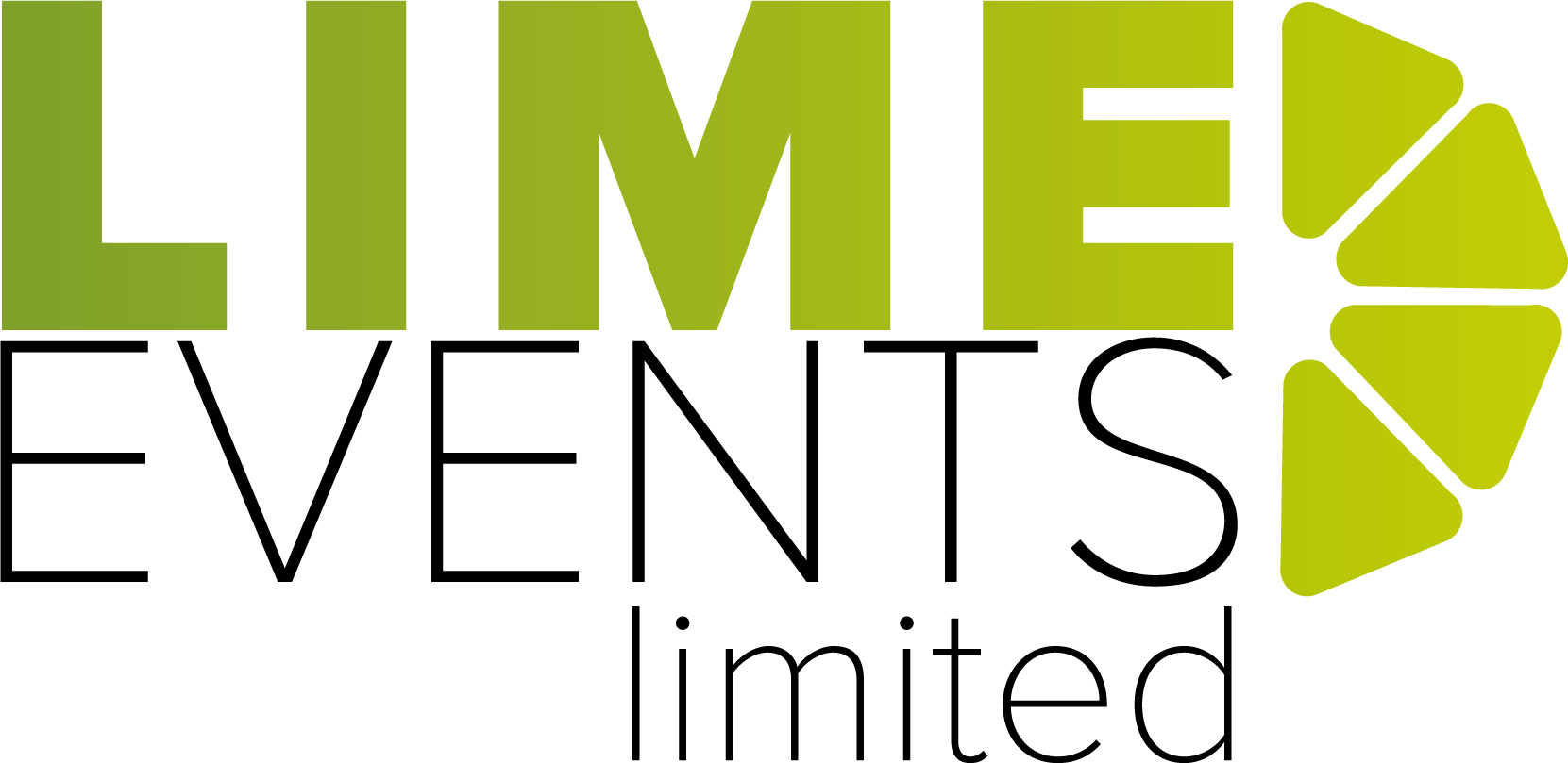 Lime Events limited